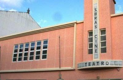 Cineteatro São Brás celebra 65 anos a projetar sétima arte