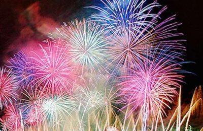 A Festa de Fim de Ano em Beja promete muita animação