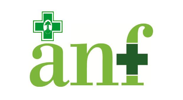 25% das Farmácias em risco de insolvência no distrito de Faro