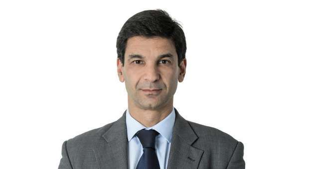 Paulo Sarmento lidera equipa da Cushman & Wakefield