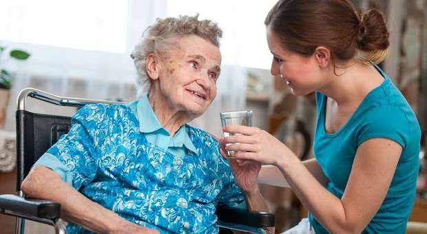 Nova esperança para o Plano Nacional para a Demência
