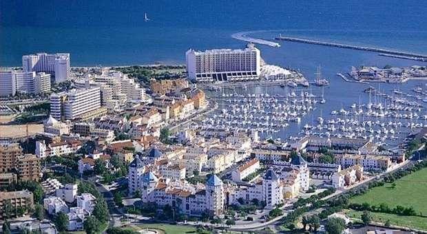 ALGARVE registou inúmeros recordes no setor turístico