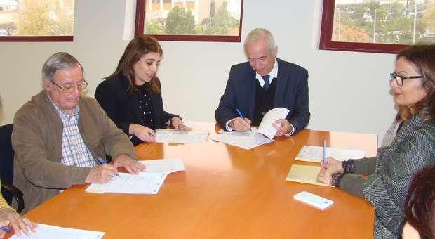 Algarve reforça a Rede de Cuidados Continuados