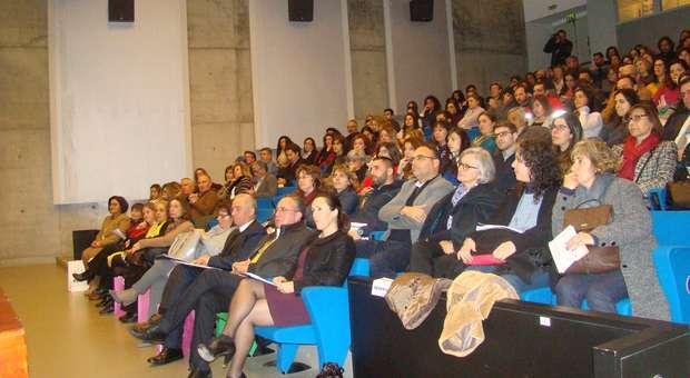 Plano Local de Saúde do Barlavento Algarvio 2017-2020