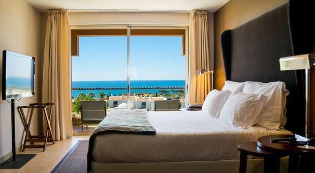 NAU Hotels na BTL com desafios e oferta de estadias