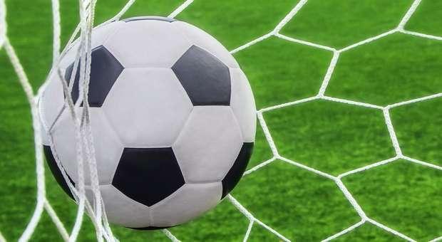 Parceria estratégica entre a Liga Portugal e a EY