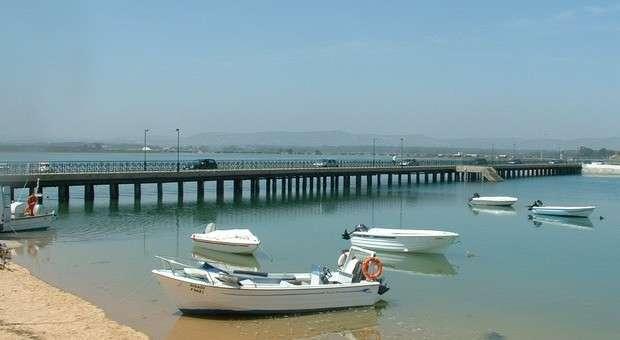 PCM de Faro alerta para a continuação de mau tempo