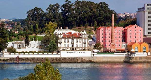 Últimas ações de recrutamento do Pestana Hotel Group
