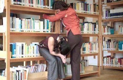 Atividades Culturais em Almada / Livros, Teatro e Exposições