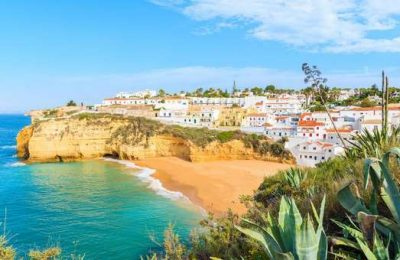 https://www.europeanbestdestinations.com/best-beaches-in-europe-2018/