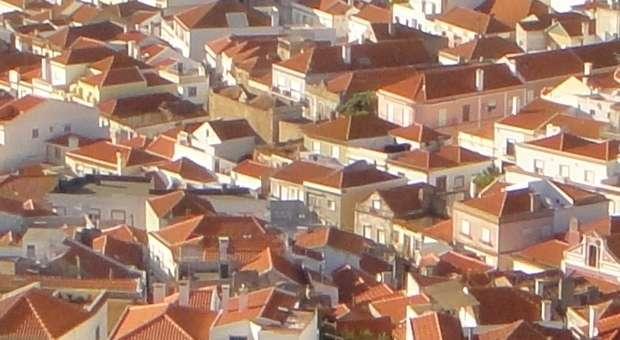 Apresentação em Grândola do Programa de Acesso à Habitação