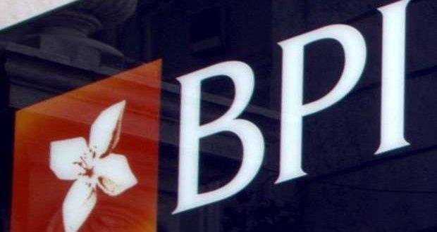 CaixaBank compra os 8,4% da Allianz no BPI