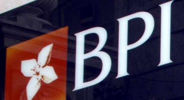 CaixaBank compra os 8,4% da Allianz no BPI