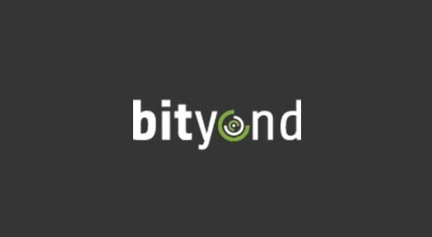 A Bityond anuncia pré-venda do Bityonds Tokens (BYT)
