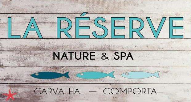 La Reserve um novo projeto Turístico na Comporta