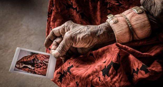 Travel Photographer of the Year expõe no Paque da Pena