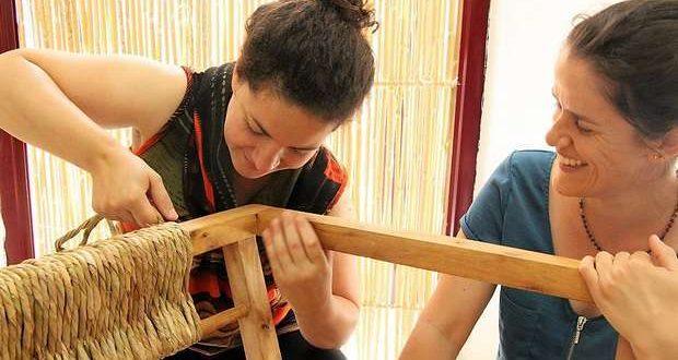 Projecto TASA anuncia workshops para o Verão