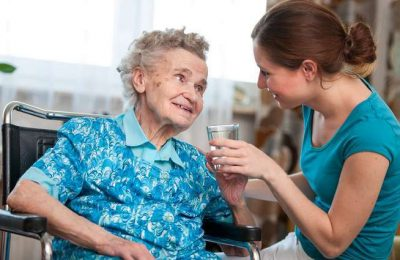 Associação Alzheimer Portugal lança campanha pioneira