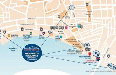 24.ª edição do Festival da Sardinha de Portimão