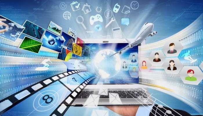 Portugueses pesquisam carros, tecnologia e jogos na internet