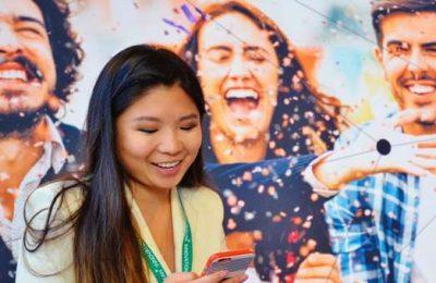 European Innovation Academy reúne 500 jovens em Cascais
