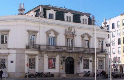 CRESC ALGARVE 2020 lança avisos de apoio a novos projetos