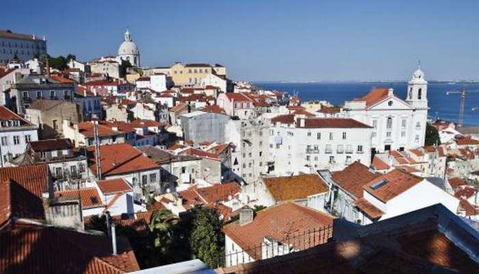 Estudantes preferem arrendar casa em Lisboa, Porto e Coimbra
