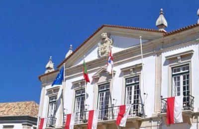 Faro reforça medidas de prevenção e intervenção