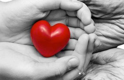 AADIC assinala o Dia Mundial do Coração com novo website