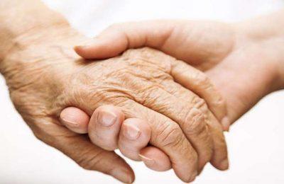 Nova Portaria exclui pessoas com necessidades paliativas