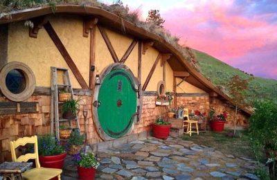 A Airbnb registou 1,4 milhão de hóspedes em Portugal