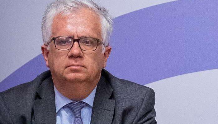 Ministro Eduardo Cabrita desloca-se à Grécia