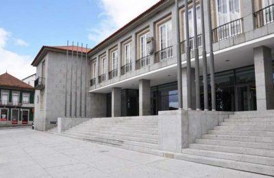 Felgueiras avança para a modernização administrativa