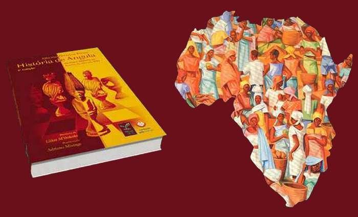 2.ª edição do Curso Livre da História de Angola da UCCLA