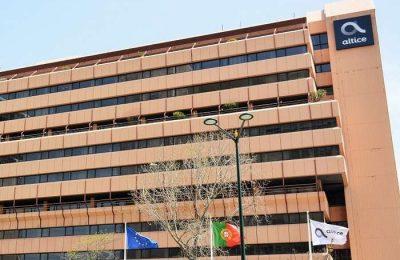 Altice questiona decisão da ANACON sobre a fatura de papel