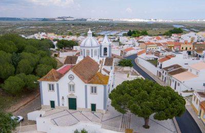 Castro Marim aprovou o Orçamento Municipal