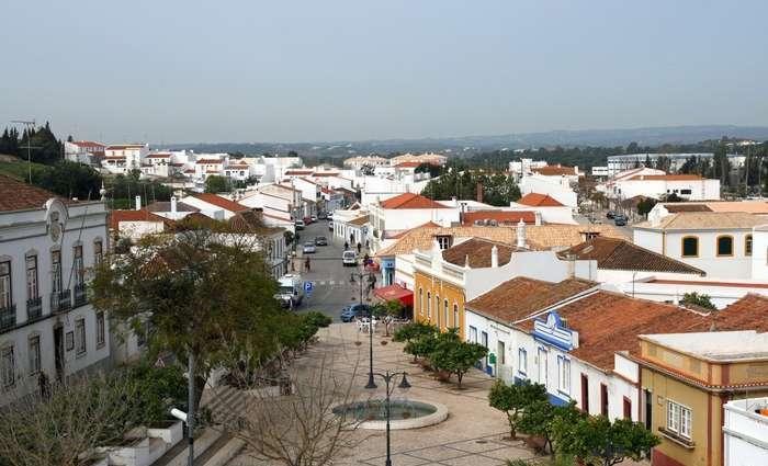 Castro Marim esclarece encerramento da Novbaesuris