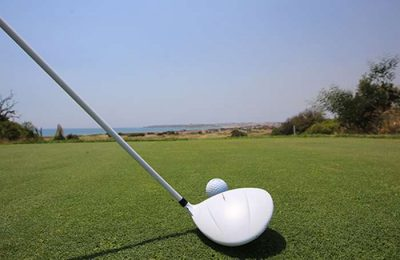 PGA TOUR tem emissão assegurada no Eurosport 2