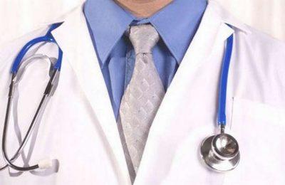 A SPMI assinala o mês da Medicina Interna