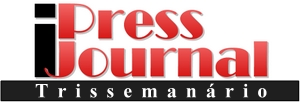 Trissemanário Online