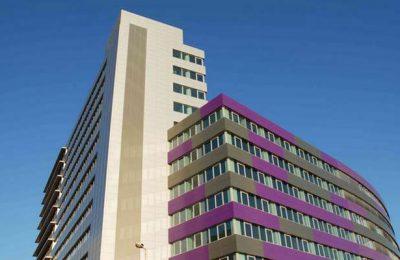 Mercado Imobiliário nacional deve atingir os 3,3MM em 2018
