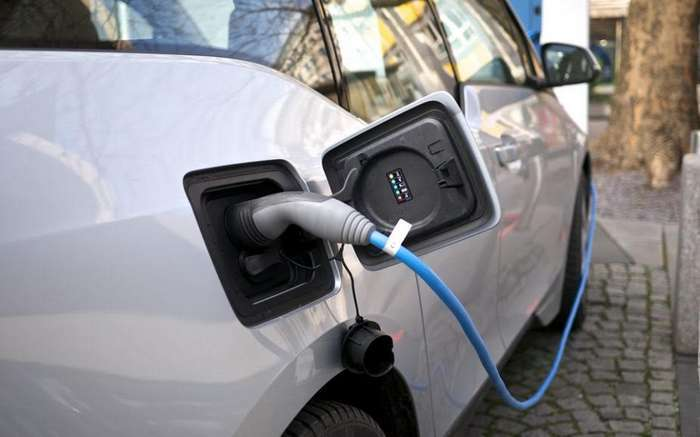 Portugal é 8º entre 22 paises no setor de veículos elétricos