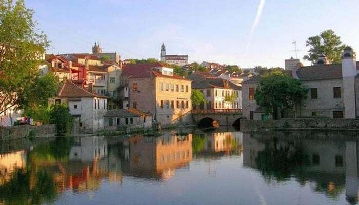 VISEU promove o destino na FITUR em Madrid