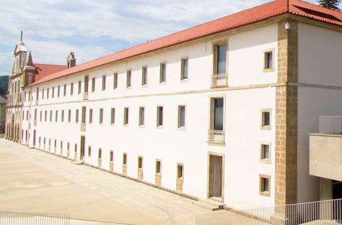 Coimbra acolhe a Conferência sobre Segurança Urbana