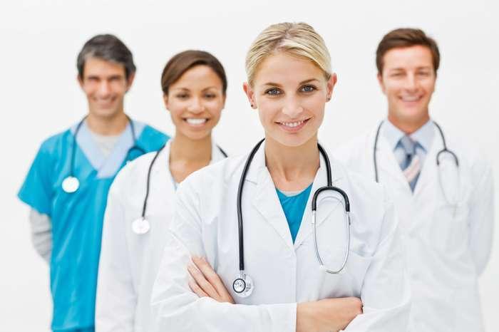 Submissão de resumos para o Congresso de Medicina Interna