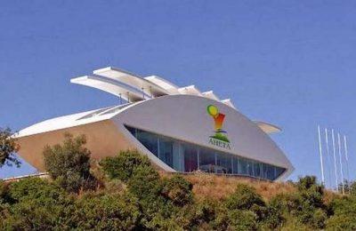 Taxa de Ocupação no Algarve cresceu +1,6% em Fevereiro