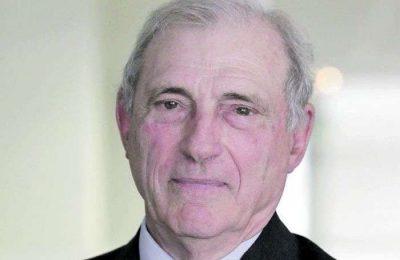 Luís Filipe Pereira assumiu a presidência da AADIC