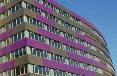 Investimento imobiliário na hotelaria europeia continua estável