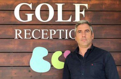 Clube de Golfe do Belas Clube de Campo tem nova direção