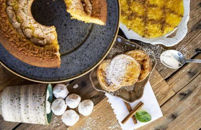"""Viseu recebe IV edição do """"Dia Nacional da Gastronomia"""